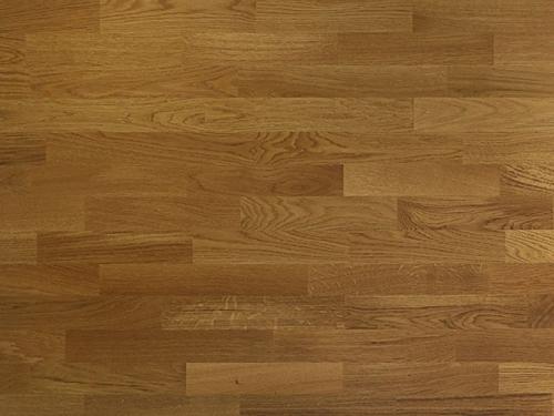 橡木地板的种类介绍