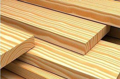 南浔:从一无所有到木地板之都的传奇