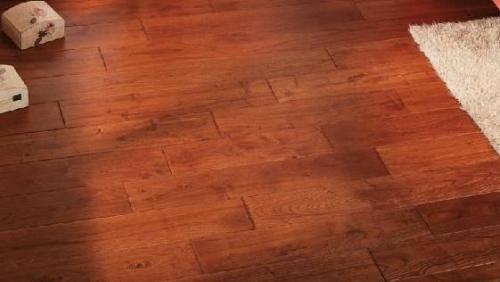桦木地板有什么优点