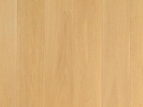 实木地板承载能力