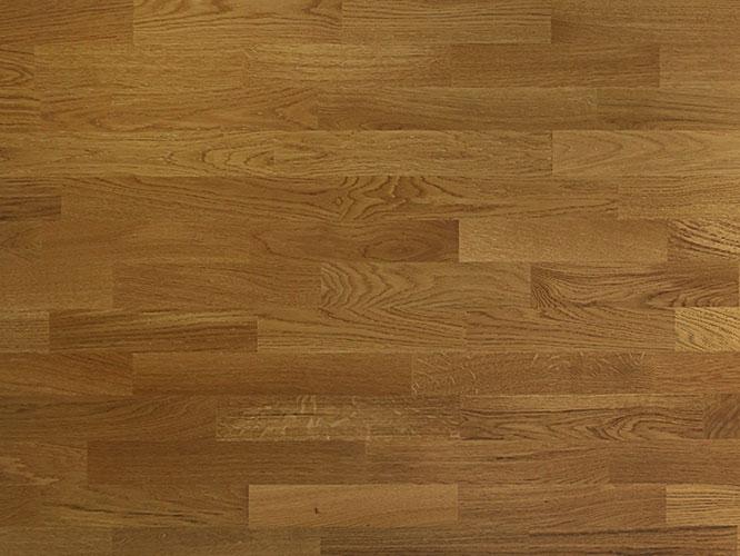 橡木迪欧地板