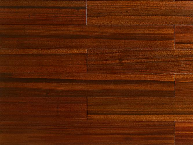 圆盘豆地板