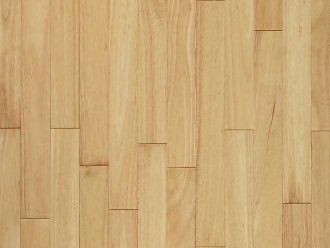 泰国橡木BH-5005 480