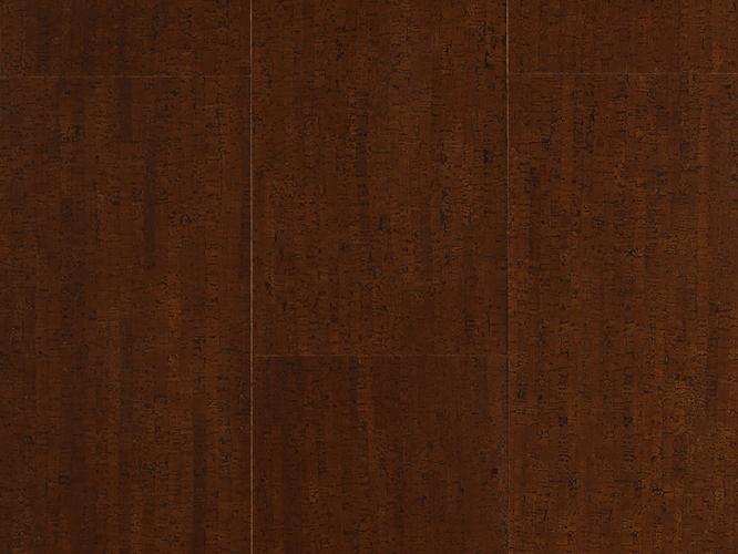 软木-IC6Z 深咖竹节