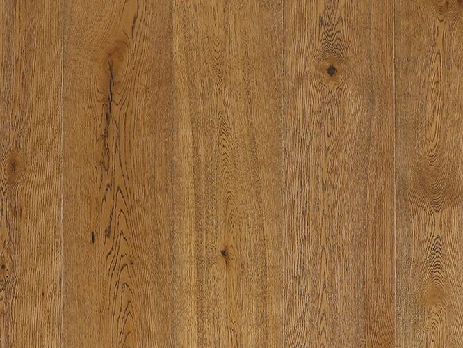 栎木-DR088
