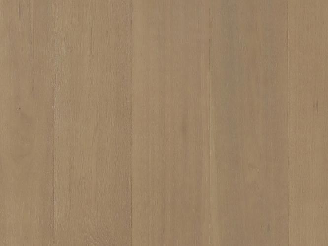 栎木-DR092