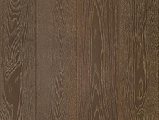 栎木LH-SC308