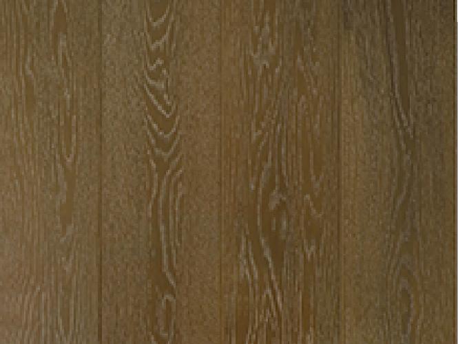 栎木LH-SC309