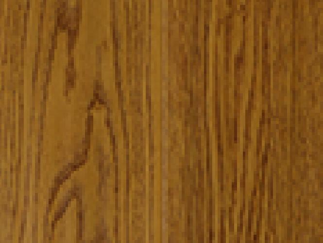栎木LH-SC301
