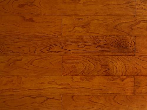 巴西花梨地板