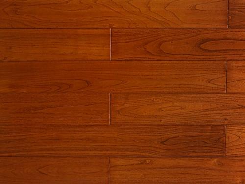 金刚柚木木地板