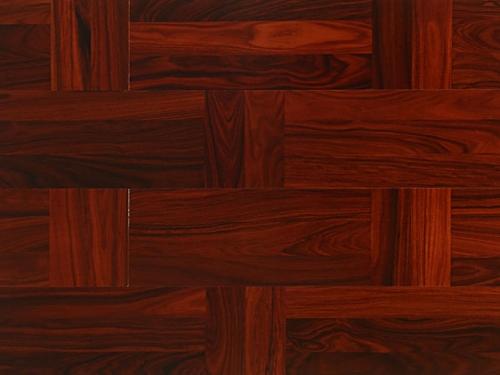 酸枝木地板