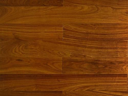 西非苏木实木地板