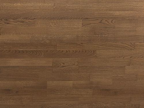 道诺橡木木地板