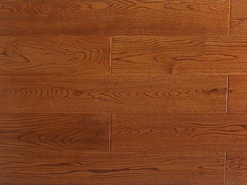 栎木敦煌之意地板
