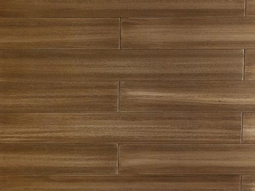 番龙眼木质地板