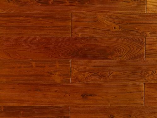 金刚柚木实木地板