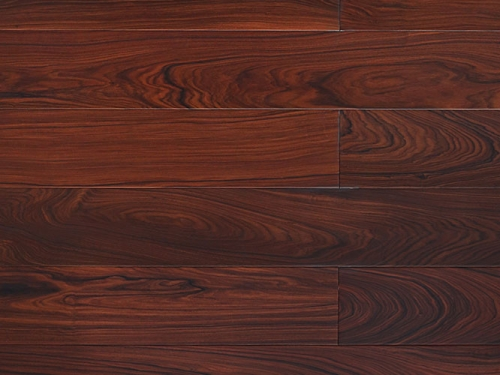 酸枝实木地板
