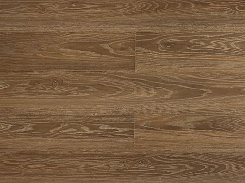强化木质地板
