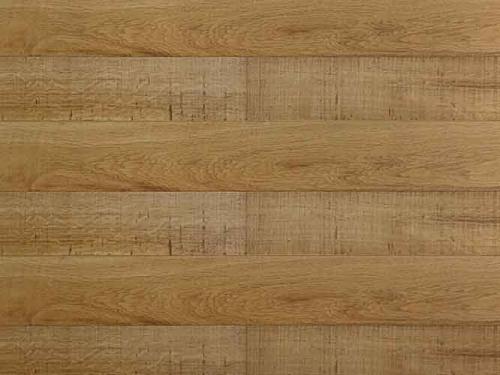 强化复合耐磨地板
