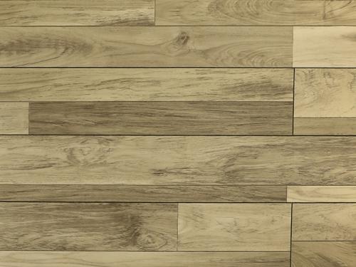 强化耐磨地板