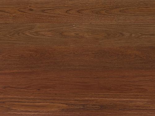 孪叶苏木地板