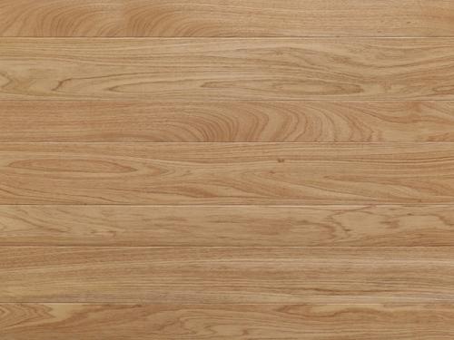 南洋橡木地板