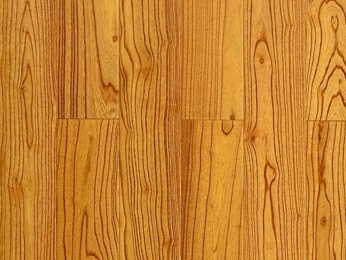 栎木LHPS-A450