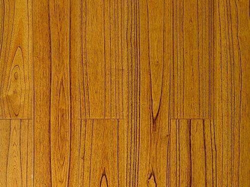 栎木LHPD-A451