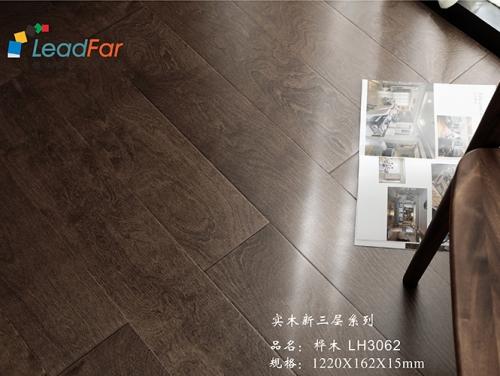 桦木 LH3062